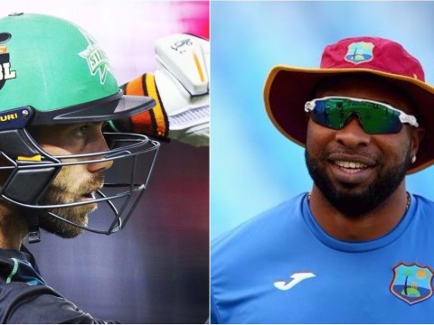 Indian Premier League auction 2018: Top 10 picks after Virat Kohli, Steve Smith and AB de Villiers are retained