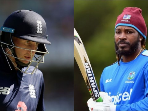 Indian Premier League auction 2018: Who can still be signed – including Joe Root, Chris Gayle and Mitchell Johnson
