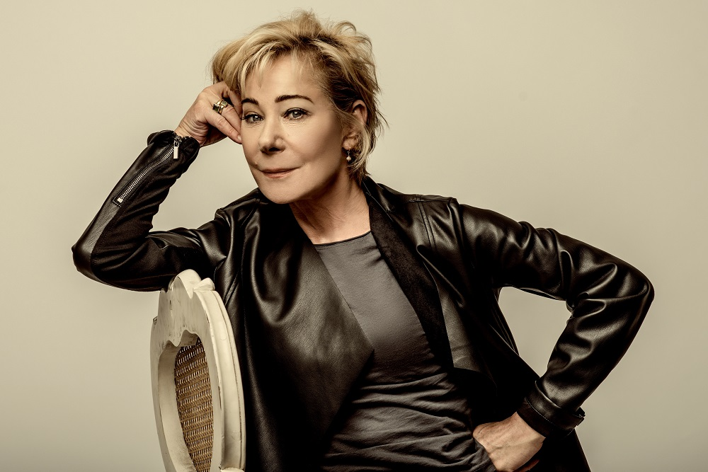 Zoe Wanamaker calls out 'bullies' and unequal pay amid London theatre run in The Birthday Party