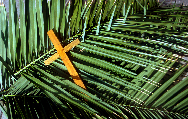 When does Lent 2018 start, why do we have it and when does it end?