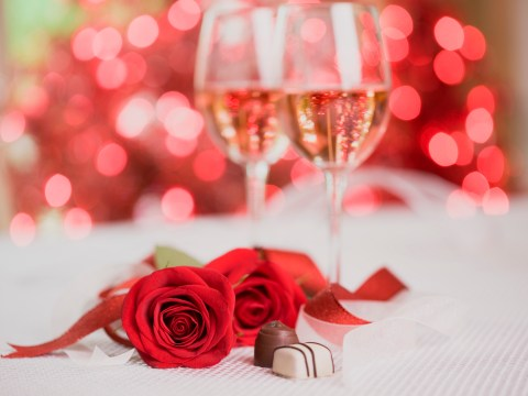 Valentine's Day quiz – how much do you really know about St Valentine?