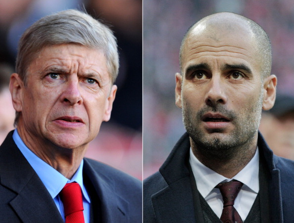 What TV channel is the League Cup final on? Man City vs Arsenal kick-off time, odds and team news
