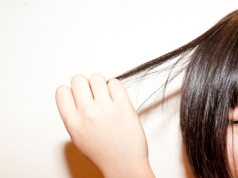 5 things you might not know about Trichotillomania
