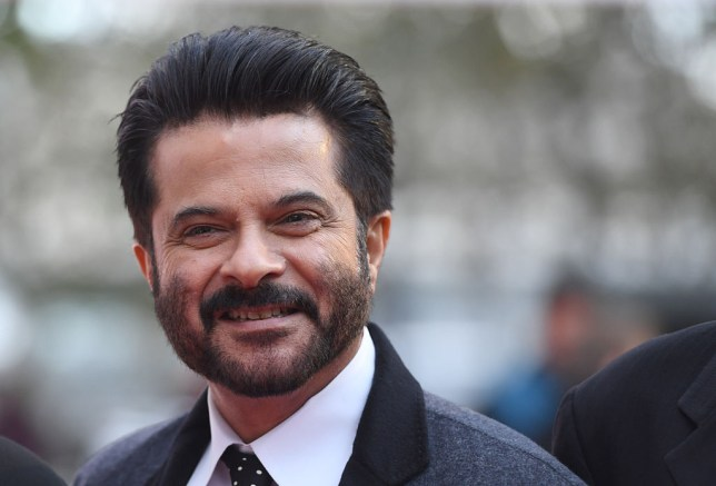 Anil Kapoor brother, wife and how he is related to Sridevi
