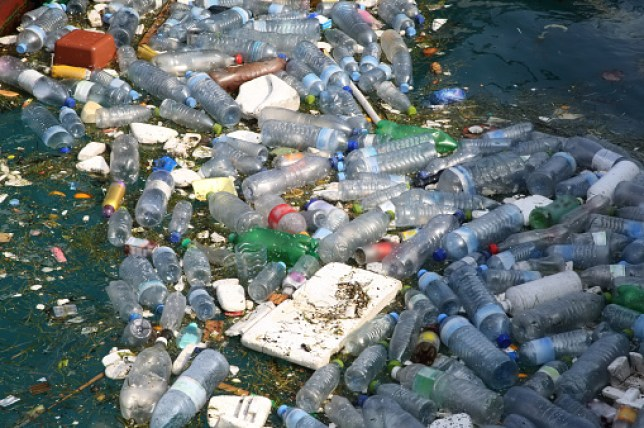 How to reduce plastic waste: 10 simple changes you can make