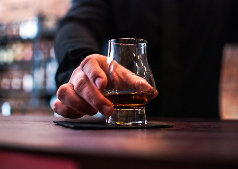 International Scotch Day: Differences between whiskey, whisky, scotch and bourbon