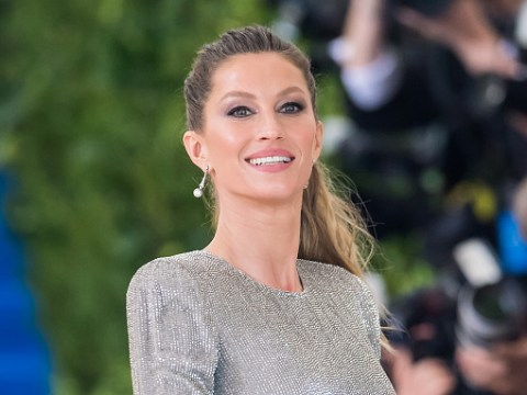 Gisele Bündchen is not here for you 'twisting her words' as she defends Super Bowl comments