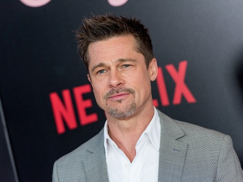 Brad Pitt 'hasn't reached out to Jennifer Aniston' amid marriage breakdown to Justin Theroux