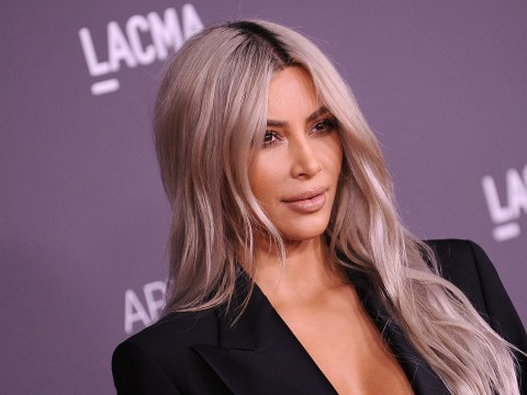 Kim Kardashian feels she's 'a better person' after terrifying Paris robbery
