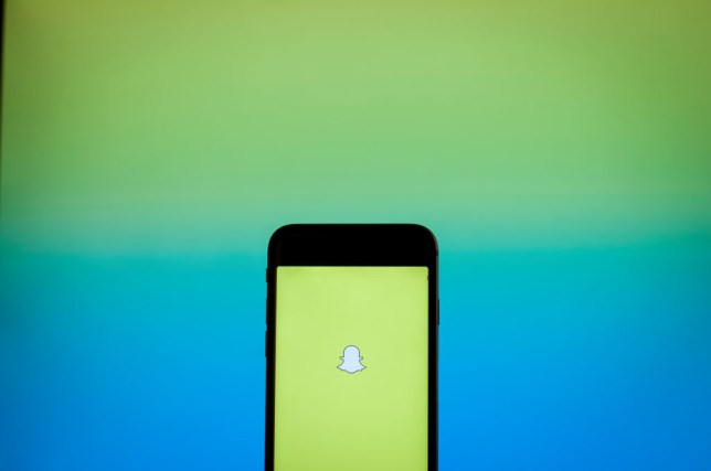 How to delete a Snapchat story | Metro News