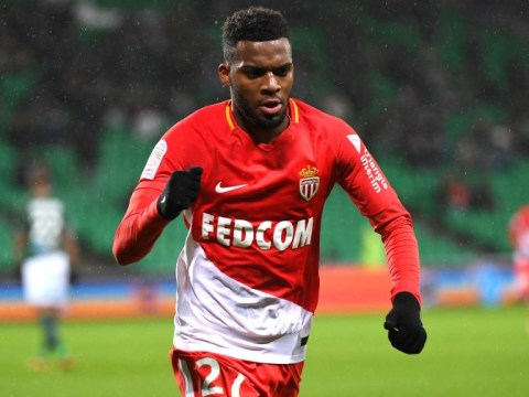 Arsenal and Liverpool target Thomas Lemar rejects new Monaco contract and pushes for Premier League move