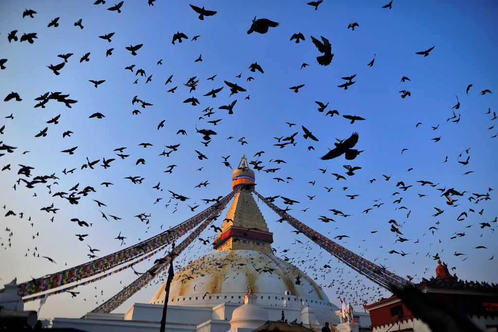 7 things you need to know before you go to Nepal