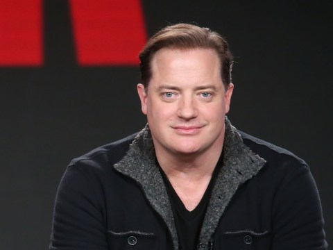 Brendan Fraser claims he was sexually assaulted by a Hollywood executive