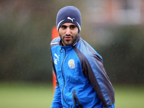 Leicester vs Sheffield United FA Cup TV channel, kick-off time, date, odds and team news