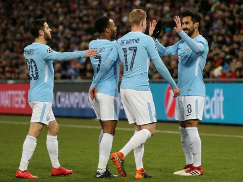 Wigan vs Man City FA Cup TV channel, kick-off time, date, odds and team news