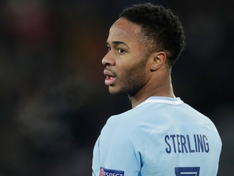 Raheem Sterling and Gabriel Jesus available to feature against Arsenal in Carabao Cup final