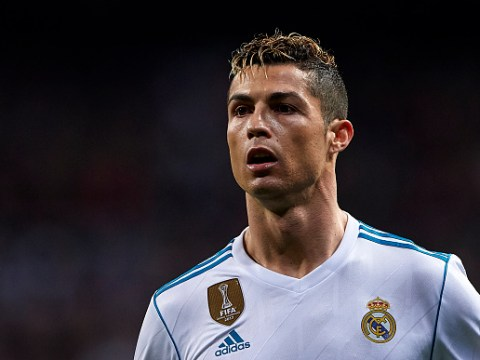 Jorge Mendes contacts Arsenal & Chelsea to propose Cristiano Ronaldo transfer