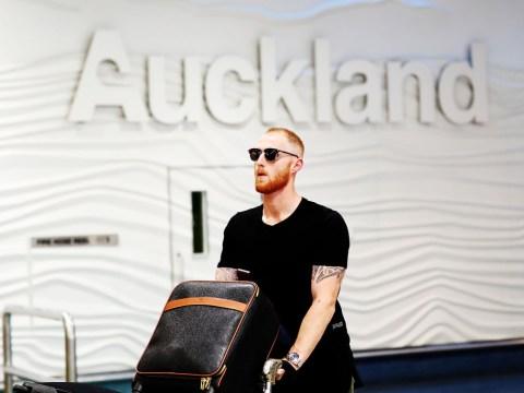 Return of 'freak' Ben Stokes invaluable for England, insists Dawid Malan