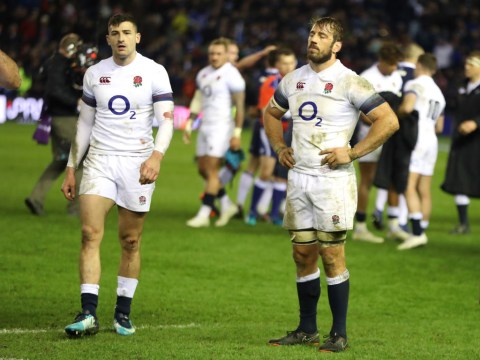 Can England still win the Six Nations after Scotland defeat?