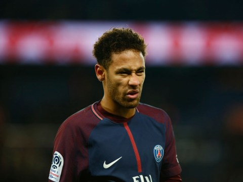 Zinedine Zidane responds to rumours Real Madrid will sign Neymar this summer