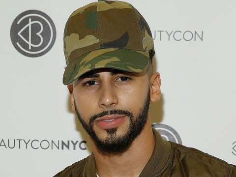 Who is Adam Saleh and could he be the next YouTuber to fight KSI?