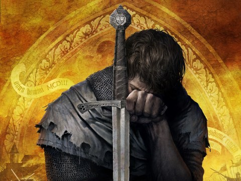 Kingdom Come: Deliverance review – going medieval