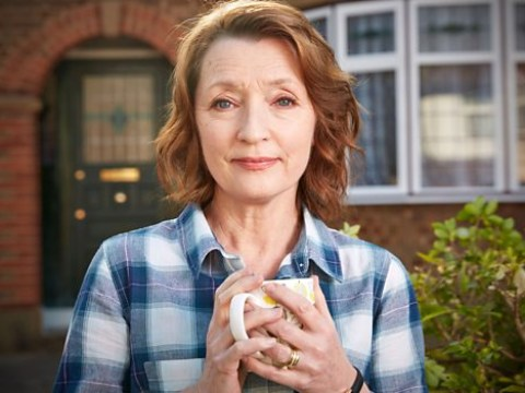 Mum series two preview: Lesley Manville returns as matriarch Cathy in BBC comedy