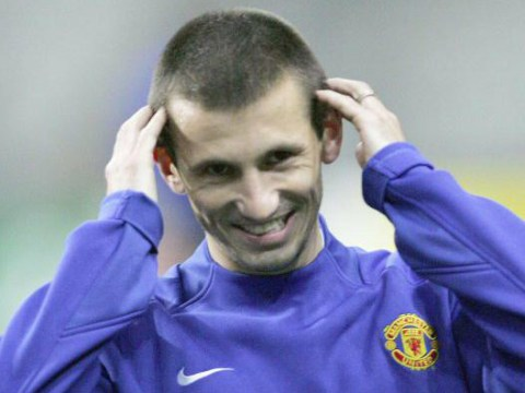 Former Celtic and Manchester United midfielder Liam Miller dies aged 36