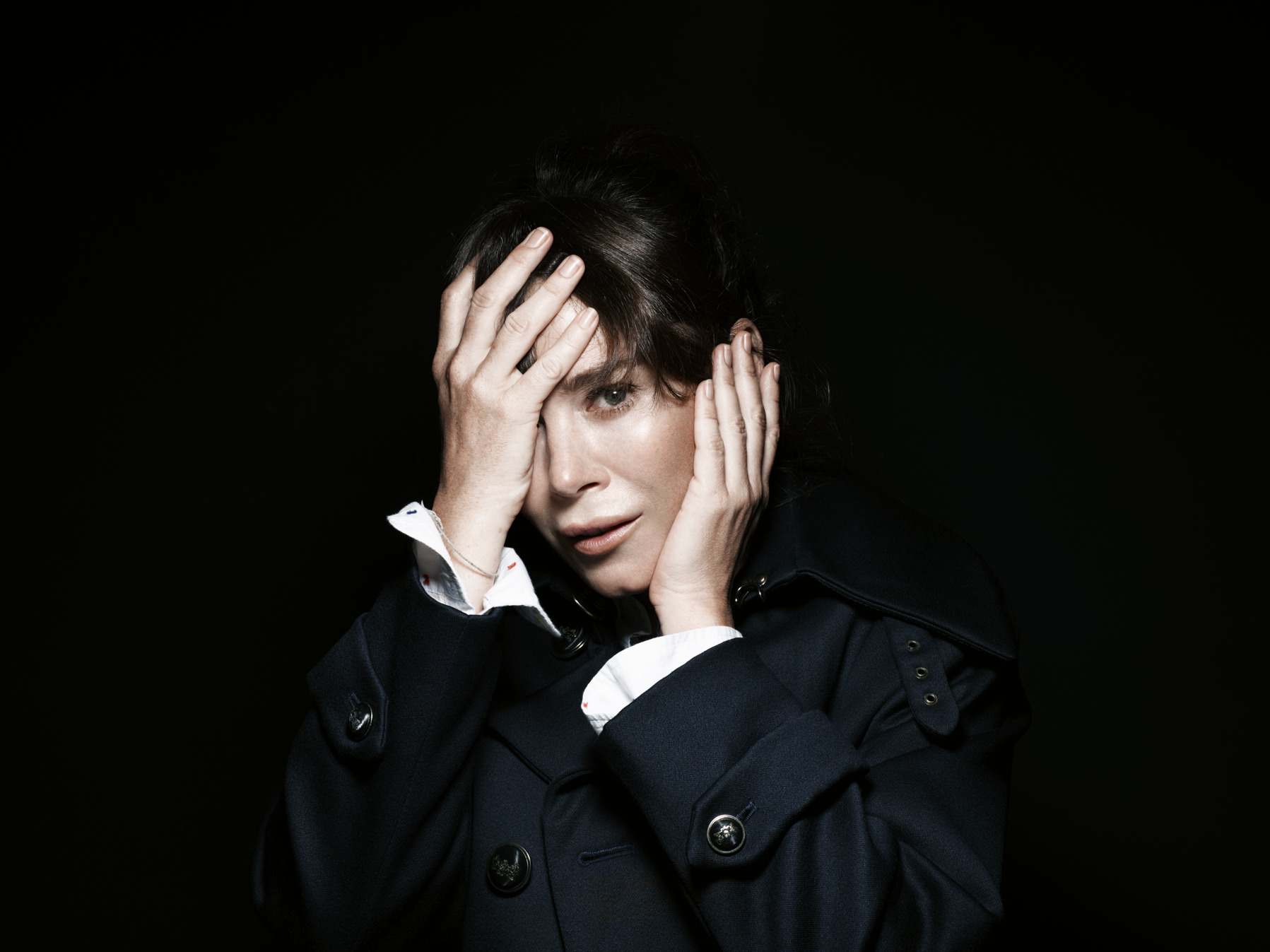 Everything we know about Marcella season two: Start date, cast and what happens in the first episode