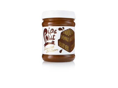 Forget Nutella Here Are 5 Decadent Vegan Chocolate Spreads