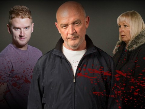 Coronation Street spoilers: 5 theories on how Pat Phelan will exit the soap