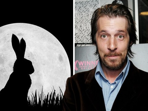 Line Of Duty's Craig Parkinson teases £20million Netflix and BBC adaptation of Watership Down