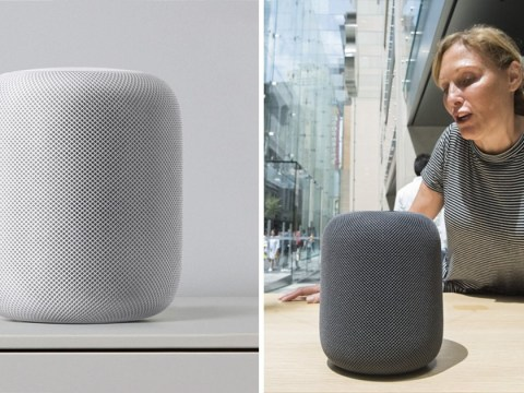Apple Homepod review, price and where to buy on UK release date