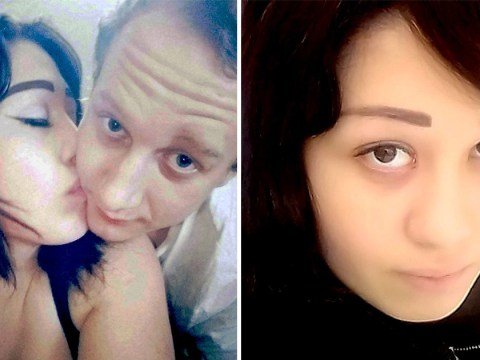 Woman admits dismembering boyfriend who 'died after sex game gone wrong'