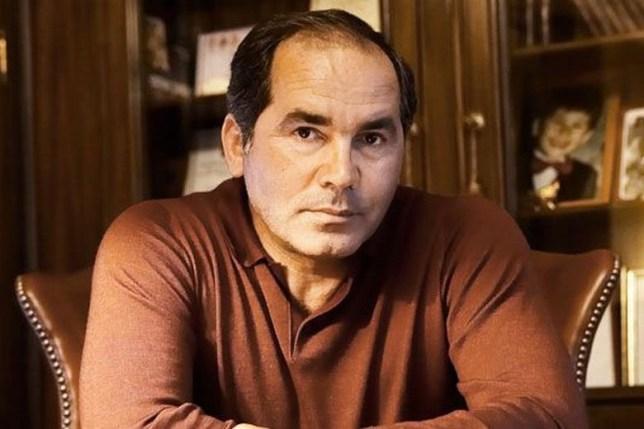 ?453,000,000 divorce battle Farkhad Akhmedov Champion News