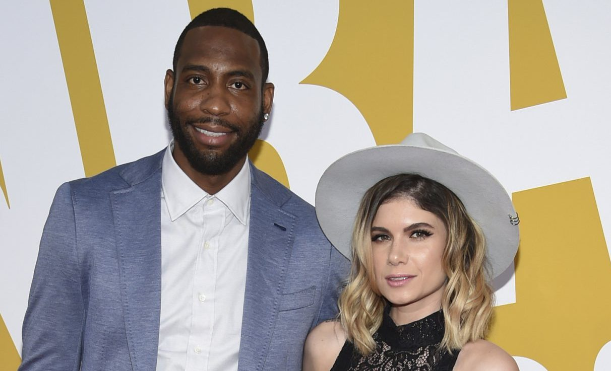 Rasual Butler age, net worth, NBA teams and marriage to Leah LaBelle