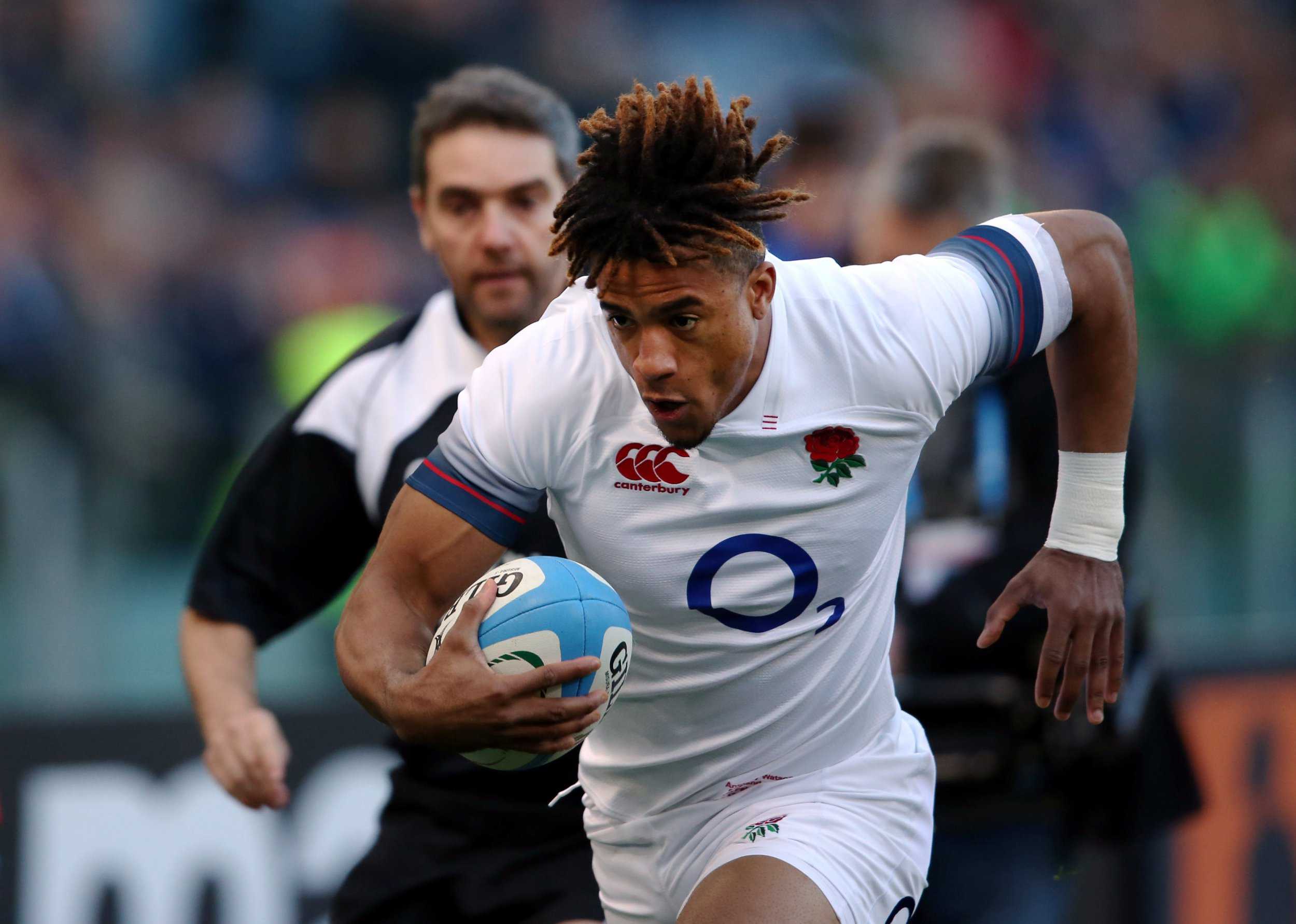 Six Nations 2018: When is England vs Wales and how to watch it?
