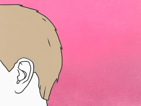 Scientist regrow ear hairs in discovery which paves the way for a deafness cure