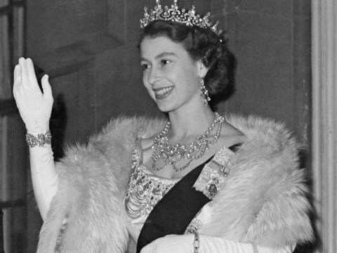 When is Elizabeth: Our Queen – Channel 5's landmark royal documentary – on and what is it about?
