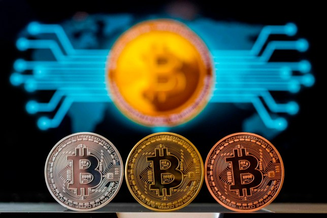 cryptocurrencies expected to boom
