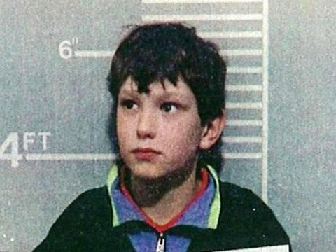 Jon Venables has 'secret girlfriend' who knows he is James Bulger's killer