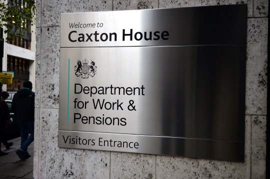 Every interview for PIP should be recorded, MPs say in