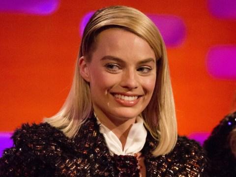 Margot Robbie age, net worth, husband, movies and I Tonya trailer