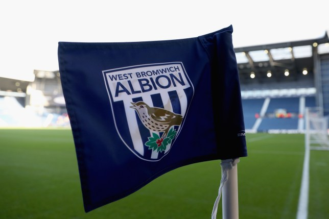 West Brom players questioned over stolen taxi