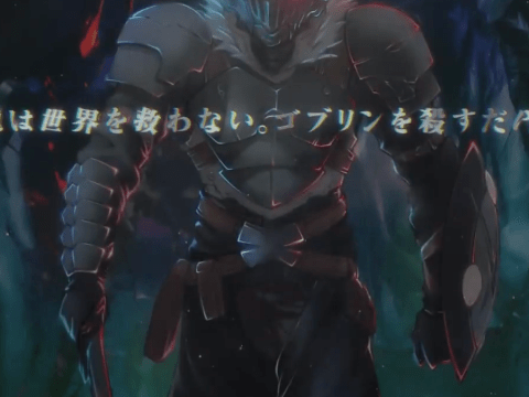 Manga fantasy Goblin Slayer gets an anime series but fans are already worried the censors will ruin it