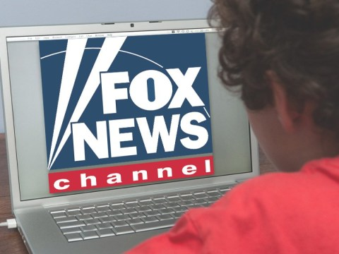Fox News is 'creating' a streaming service for its superfans 'headed by Tomi Lahren'
