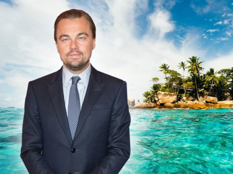 Is the Seychelles' 'debt-for-nature swap' involving Leonardo DiCaprio really a good thing?
