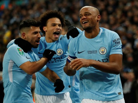 Man City vs Chelsea TV channel, kick-off time, date, odds and team news