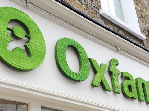 Oxfam suspended in Haiti pending investigation into sexual misconduct claims