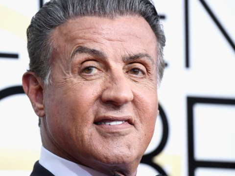 Sylvester Stallone to take on Mexican cartel as he 'steps back into Rambo's boots' 10 years after last film